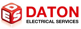Daton Electrical Services - Electrician in Reading Berkshire