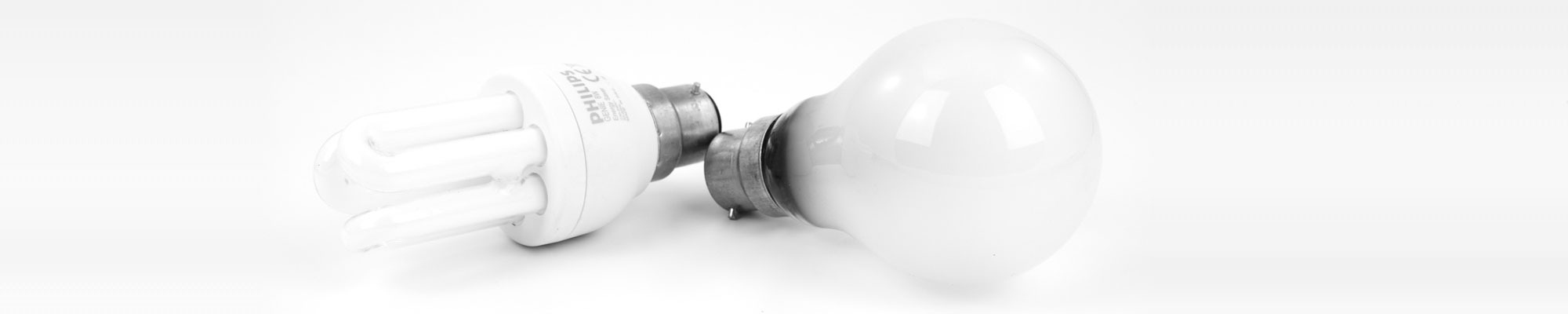 Commercial and Industrial Energy Savings