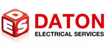 Read Electrical Safety In the Workplace
